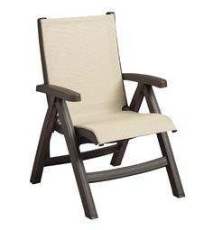 Shakespeare Folding Chair With Rucksack Folding Chairs