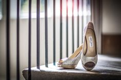 WeddingPhotographerCheltenham-26
