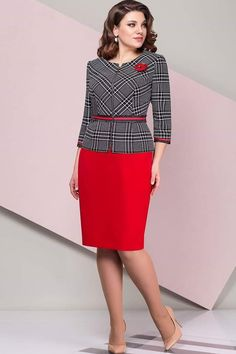 Fashion Styles for Ladies - Great Women Casual Outfits to Try! Casual outfits are lovely wears that definitely would suits your fashion sense and the rules i. African Fashion Dresses, African Dress, Fashion Outfits, Fashion Styles, Casual Outfits, Fashion Trends, Elegant Dresses, Pretty Dresses, Dresses For Work