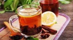 İştah Kesen Bitki Çayı Tarifi