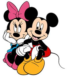 mickey_minnie.gif (425×476)