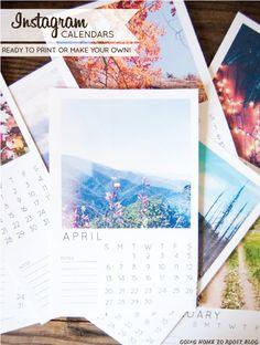 calendar-template-download