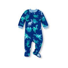 1d2bc9efc04e 18 Best Wholesale Baby Clothes UK images