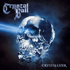 Crystallizer CD – Buy now at EMP – More Bands available online - Unbeatable prices! Green Carnation, Voodoo, Metal Bands, Rock Bands, Hard Rock, Heavy Metal, Black Metal, Axel Rudi Pell, Primal Fear