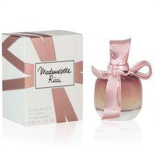 Nina Ricci Mademoiselle Ricci EDP 30 ml