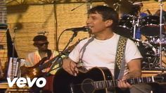 Paul Simon - Diamonds On The Soles Of Her Shoes... my most favorite Paul Simon song!