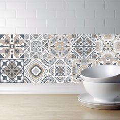 Ceramic tiles by Markovka Tiles, Ceramics, Design, Products, Wall Tiles, Ceramica, Ceramic Art, Clay Crafts, Tile
