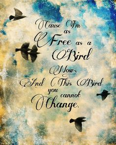 ~lyrics by Ronnie Van Zant for Lynyrd Skynyrd Song Lyric Quotes, Music Lyrics, Music Quotes, Art Music, Lyric Art, I Love Music, Music Is Life, Quotes To Live By, Me Quotes