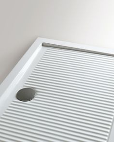 Ferdy shower tray collection - Ceramic Sanitary   Azzurra Ceramica S.p.A.