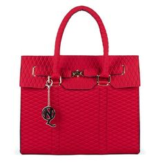win a bag like this. Brigitte Bardot, Giveaways, Claire, Competition, Vegan, Tote Bag, Lifestyle, My Style, Amazing