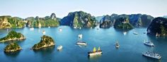 CVTD Vietnam - 10 incredible Worldpackers experiences that will change the way you travel