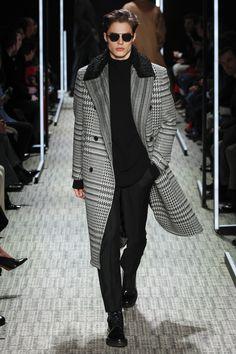 Mode Masculine, Fashion Show, Mens Fashion, Fashion Outfits, Fashion Design, Fashion Menswear, Fashion Styles, Paris Fashion, Business Casual Men