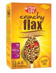 Cereals from Enjoy Life Foods - gluten free, soy free, dairy free, nut free, casein free