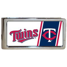 Simran Minnesota Twins