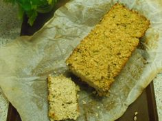 Sekaná ala kuba s uzeným tofu . Tofu, Banana Bread, Blog, Blogging