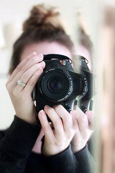 Blog Photography Tips & Tricks #photography #socialmedia #tips For social media services, check out http://www.buyrealmarketing.com/