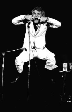 Steve Martin--One of my fave SNL skits he did! Well, series of skits; he did more than one in the white leisure suit :) Steve Martin, Glenn Martin, My People, Funny People, Funny Guys, Funny Stuff, Smothers Brothers, Friday Pictures, Make Em Laugh