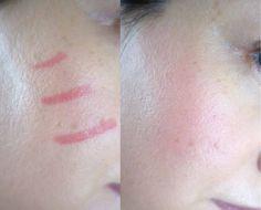 Nudestix Lip/Cheek Pencil in Sin