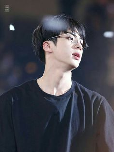 Find images and videos about kpop, bts and jin on We Heart It - the app to get lost in what you love. Seokjin, Namjoon, Taehyung, Yoongi, Bts Jin, Jin Kim, Bts Bangtan Boy, Foto Bts, Wattpad