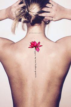 Faith Tattoos, Mom Tattoos, Wrist Tattoos, Trendy Tattoos, Unique Tattoos, Beautiful Tattoos, Small Tattoos, Tattoos For Guys, Foot Tatoos