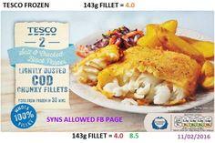 Slimming World Tesco, Slimming World Recipes Syn Free, Slimming Word, Syn Free Food, Healthy Eating, Healthy Food, Stuffed Peppers, Healthy Recipes, Meals