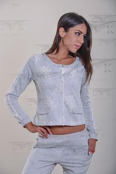 Omega Fashion- Apparel Manufacturer in Greece- Clothes Manufacturing in Greece- Garment supplier in Greece- Greek Clothing Producer - OMEGA Fashion SA