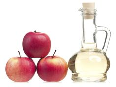 Vinegar- different types
