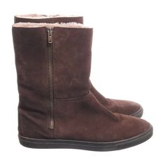 Rizzo Kängor, Strl: 40  315 kr Bearpaw Boots, Second Hand, Shoes, Fashion, Moda, Zapatos, Shoes Outlet, Fashion Styles, Shoe