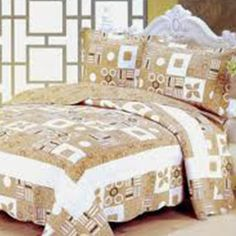 Cotton Bed Spread : http://www.homelinensindia.com/bedding-textile.php#cotton-bed-spread - are Manufactured,Supplied and Exported by Us Moohaambika Home Furnishing to Worldwide.You Can Get Wide Variety of Home Textile Products here http://www.homelinensindia.com/ We Provide it with Best Quality and Affordable Price in Karur,India.