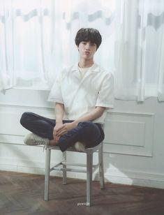 bts imagines (´・ω・`) ( Seokjin, Kim Namjoon, Kim Taehyung, Jimin, Bts Bangtan Boy, Jung Hoseok, K Pop, Princesa Peach, Korean Boy