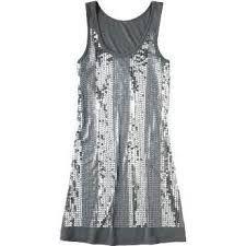 Kuvahaun tulos haulle womens clothes
