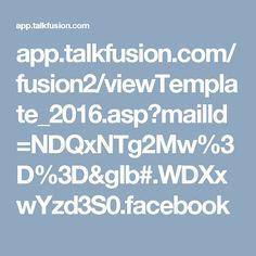 app.talkfusion.com/fusion2/viewTemplate_2016.asp?mailld=NDQxNTg2Mw%3D%3D&gIb#.WDXxwYzd3S0.facebook