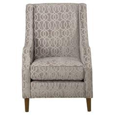 Jofran Quinn Accent Chair