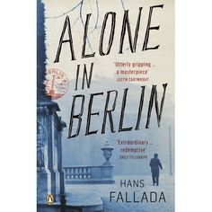 """""""The greatest book ever written about German resistance to the Nazis."""" -Primo Levi  This never-before-translated masterpiece-by a heroic ..."""