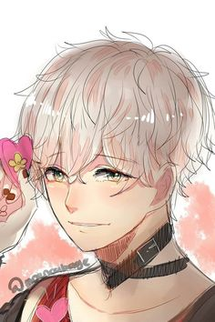 game, unknown, and otome game image