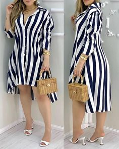 Trend Fashion, Look Fashion, Backless Maxi Dresses, Bodycon Dress, Mode Outfits, Fashion Outfits, African Fashion Dresses, Pattern Fashion, Dresses Online
