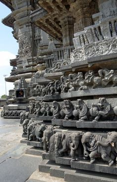 Posts about Ancient Architecture written by Admin Indian Temple Architecture, India Architecture, Historical Architecture, Ancient Architecture, Architecture Details, Hindus, Hampi, Hindu Temple, Angkor Wat