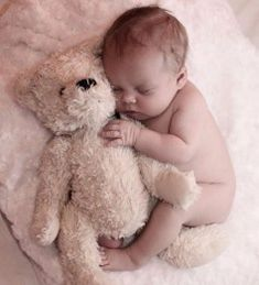 Newborn photography pose ideas 57