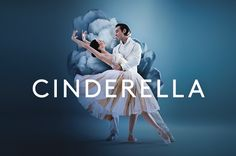 The Australian Ballet - Cinderella with Kevin Jackson and Ako Kondo. Contemporary Dance, Modern Dance, Kevin Jackson, Ballet Shows, Ballet Posters, 3d Chalk Art, Australian Ballet, Ballet Companies, Bolshoi Ballet