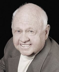 """""""You always pass failure on your way to success."""" - Mickey Rooney"""