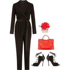 """""""Untitled #294"""" by orixe on Polyvore"""