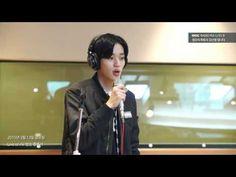 정오의 희망곡 김신영입니다 - Niel - Apogato , 니엘 - 아포가토 20150313 - YouTube