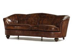 hancock and moore living room conversation sofa 4756 greenbaum parks furniture