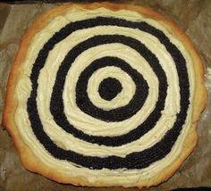 Obrázek z Recept - Frgále