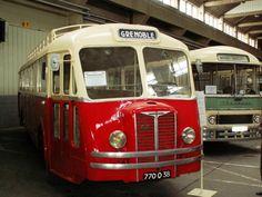 Automobile, Transport Museum, Vader Star Wars, Busses, Land Rover Defender, Caravan, Vintage Cars, Transportation, Boats
