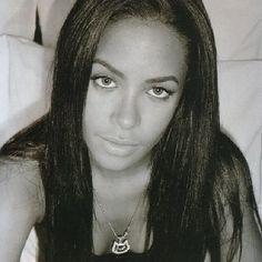 aaliyah rare photo shoot - Google Search