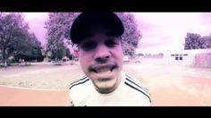 Joe - Rap Aus Reflex (Offizielles Video)