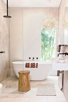 New ideas bathroom shower tub combo Bathroom Renos, Laundry In Bathroom, Bathroom Renovations, Bathroom Ideas, Rental Bathroom, Dream Bathrooms, Beautiful Bathrooms, Modern Bathroom, Brown Bathroom