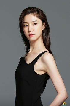 Beautiful Asian Girls, Beautiful Women, Seo Ji Hye, Kdrama, Korean Artist, Korean Actresses, Asian Style, Korean Beauty, Pretty Woman