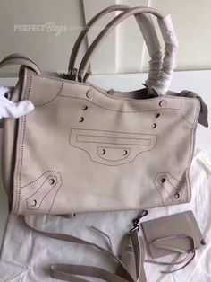 Balenciaga City Bag, Buy Now, Ted Baker, Chanel, Shoulder Bag, Tote Bag, Stuff To Buy, Bags, Handbags